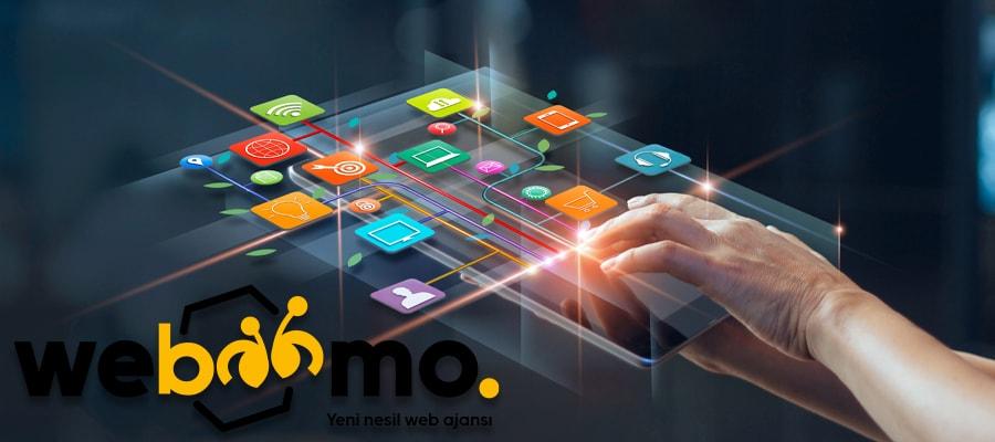 dijital-pazarlama-hizmetleri