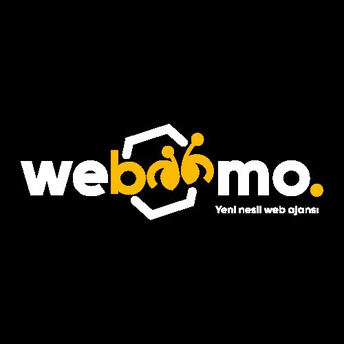 iletisim-formu-webeemo