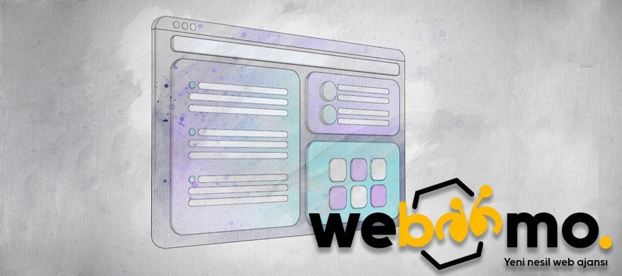 web-tasarim-hizmeti