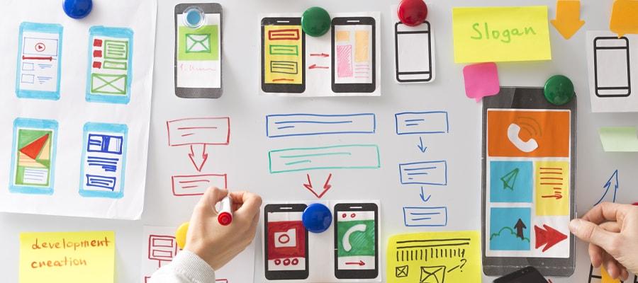 web-uygulamalari-hizmetimiz