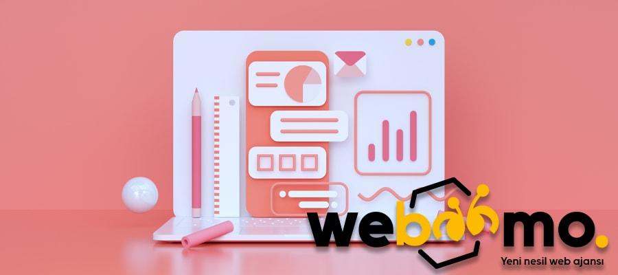 web-uygulamalari-tasarim-sureci