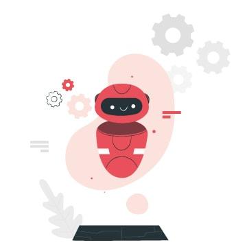 Robots.txt Dosyası Nedir ? Nasıl Oluşturulur?