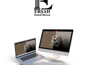 Erşah Hukuk Bürosu