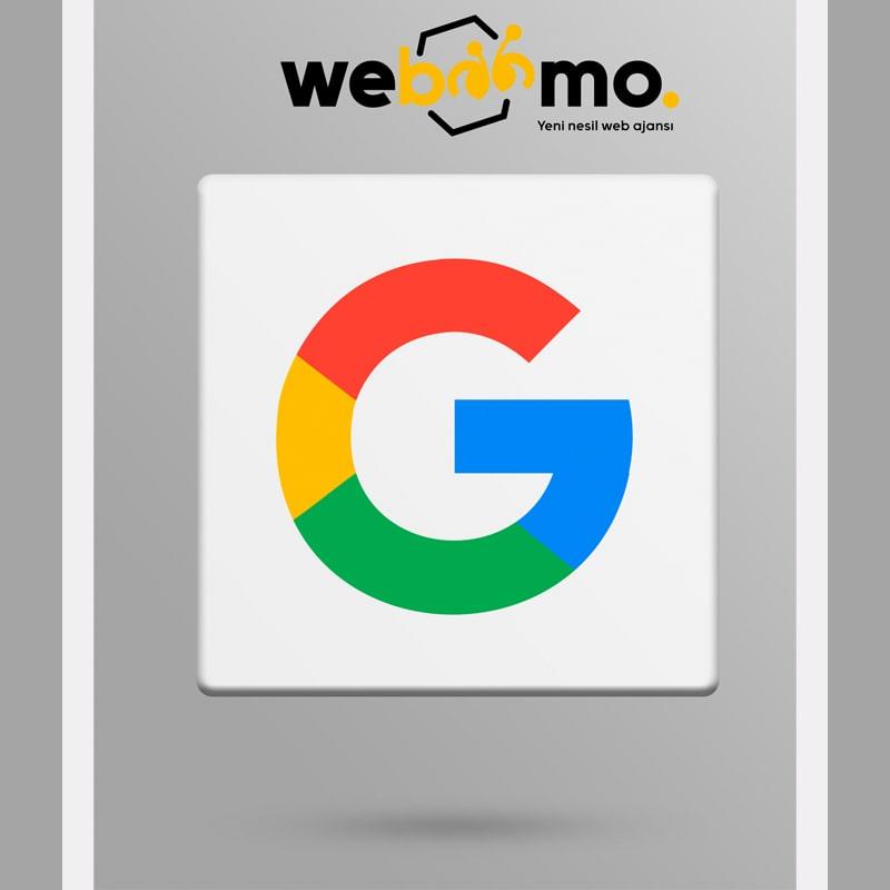 Google Sıralama Kaybının Nedenleri