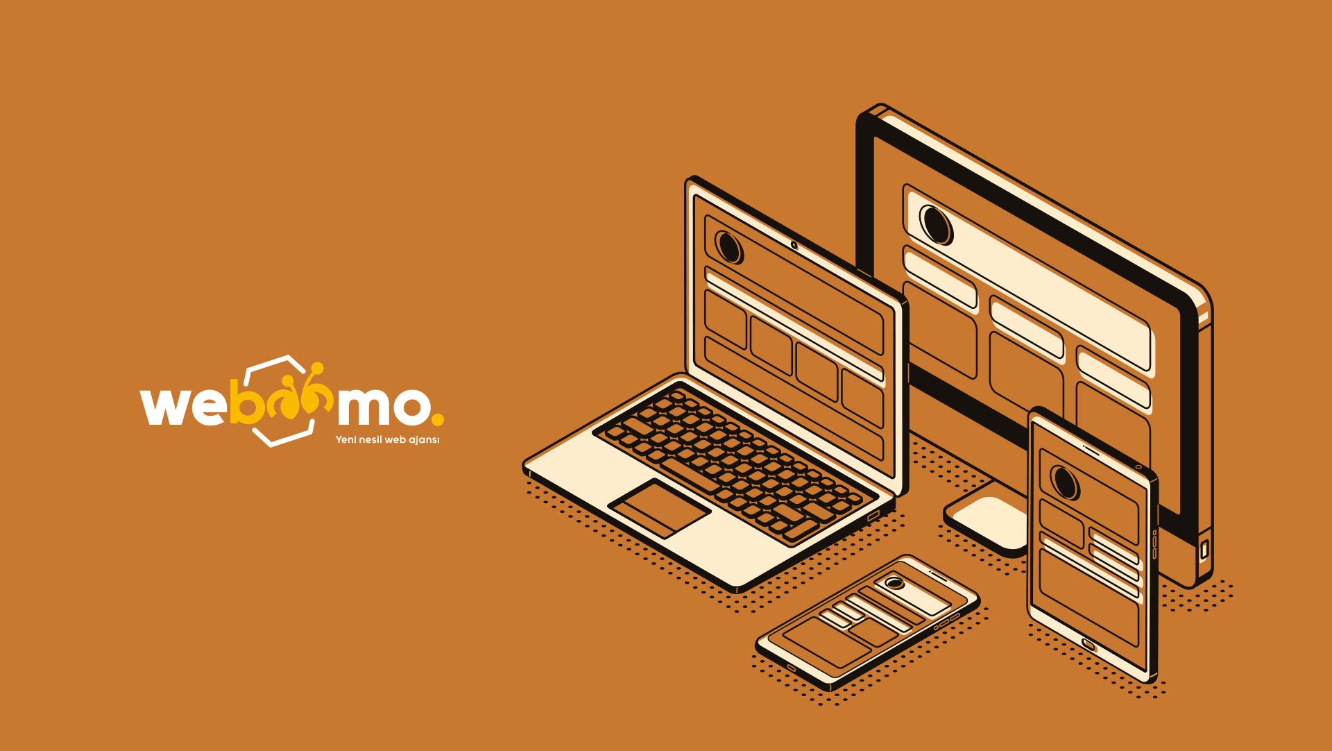 WordPress Web Tasarım Ajansi